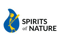 Spirit of Nature Logo